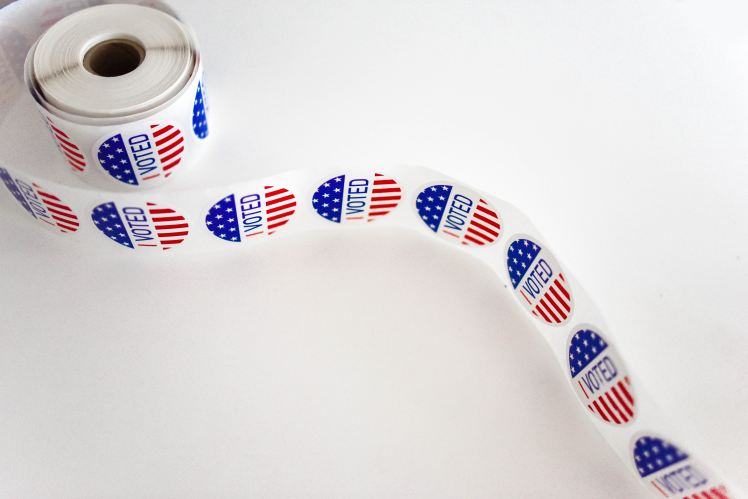 vote stickers .jpg